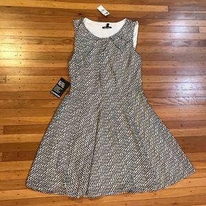 🆕 Express Dress